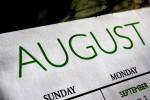 august-calendar-600x400