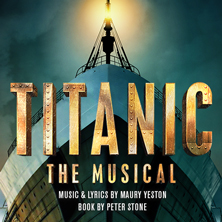 titanic-das-musical-tickets