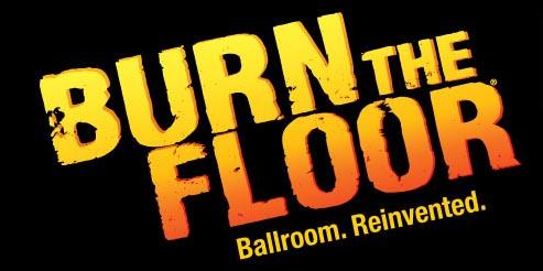 BurntheFloor-Logo