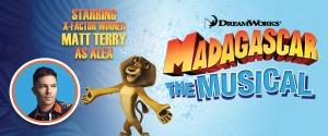 Madagascar_900x375_2