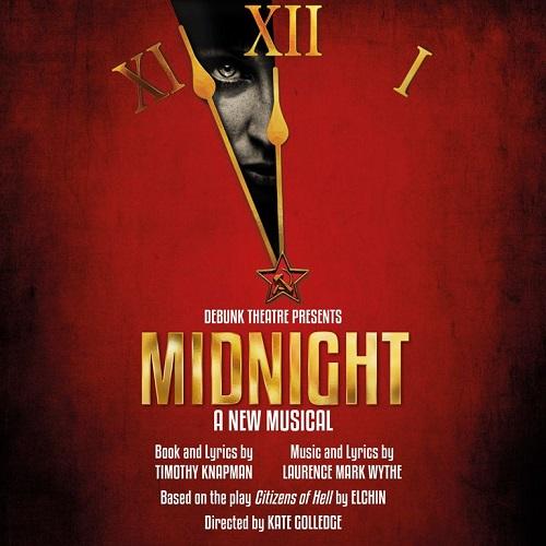 midnight-6854-500x500-20180710