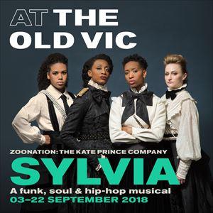 sylvia-old-vic--753362775-300x300
