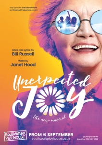 unexpected-joy-southwark-playhouse