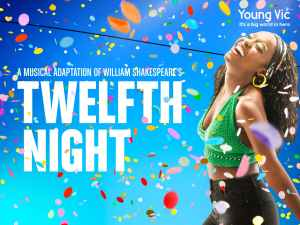 1537444117017_Show_Image_Twelfth_Night