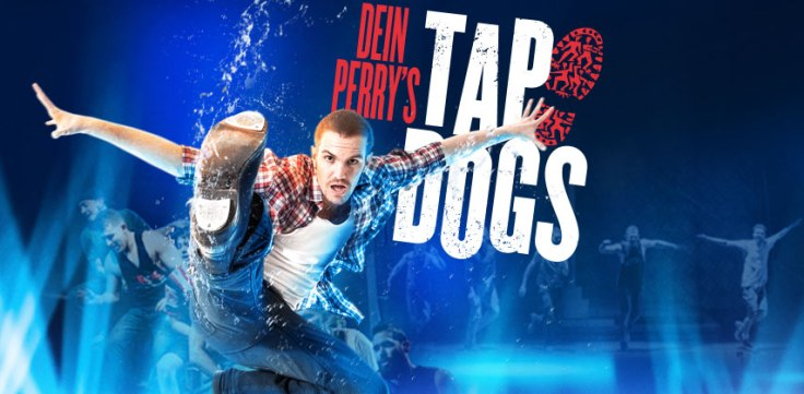 tap_dogs_large.jpg