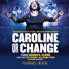 caroline-or-change-tickets