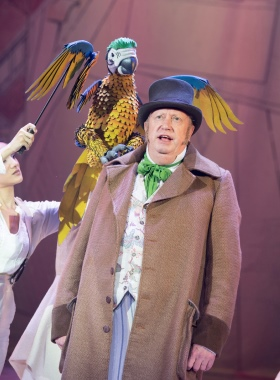 Mark-Williams-as-Doctor-Dolittle280