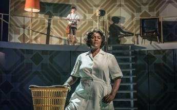 theatre_CAROLINE-OR-CHANGE-Photo-Marc-Brenner_131