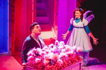 xtn-500_scottpaigeandamyperry,28seussicalthemusical,,southwarkplayhouse,29-courtesyofadamtrigg.jpg.pagespeed.ic.Fo0ZClNvpB