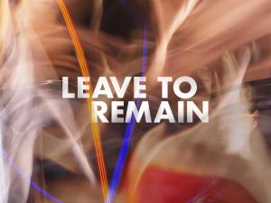 9254-leave-to-remain-large-1