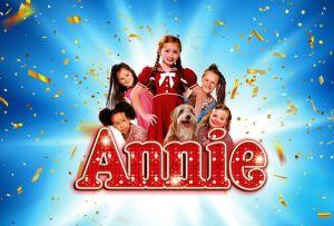 Annie_image-768x522