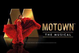 Motown_web-768x522