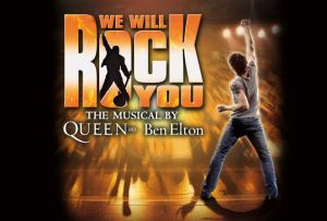We-Will-Rock-You_web-768x522