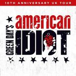 american-idiot-anniversary-tour