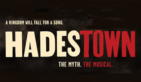 hadestown 1