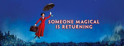 mary-poppins-london