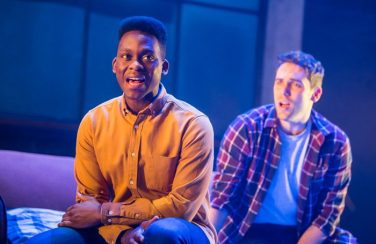 Leave-To-Remain-Lyric-Hammersmith1-700x455
