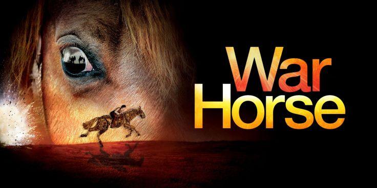 War-Horse_2-2000x1000.jpg