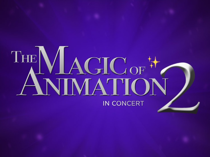 190505-magic-of-animation2.jpg