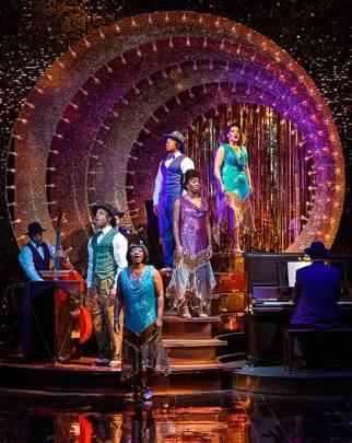 Full-Cast-3-Aint-Misbehavin-Photo-by-Pamela-Raith