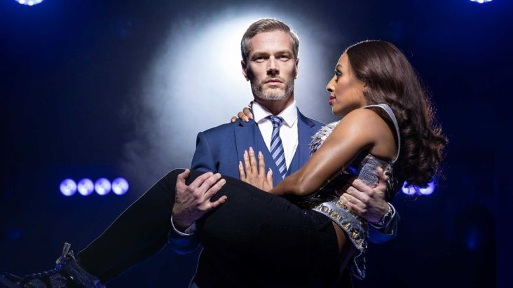 Alexandra-Burke-and-Benoît-Maréchal-in-The-Bodyguard-UK-Tour-5820-Photo-by-Paul-Coltas-1200x675