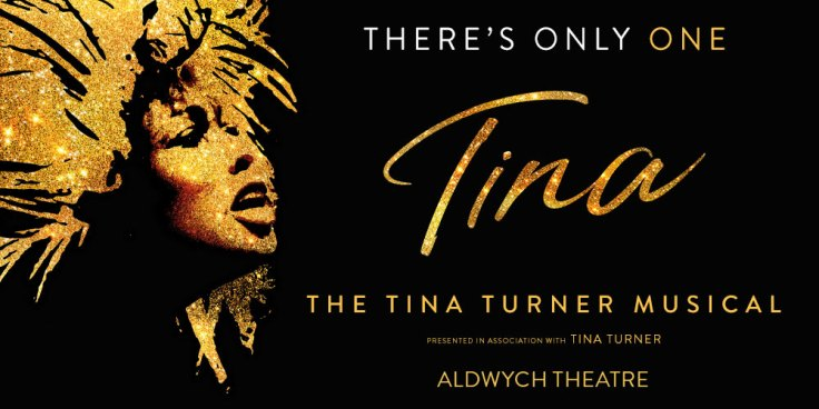 TINA18_Ticketmaster_1000x500