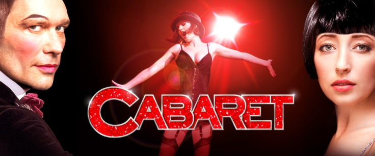 Cabaret-Lead-Web