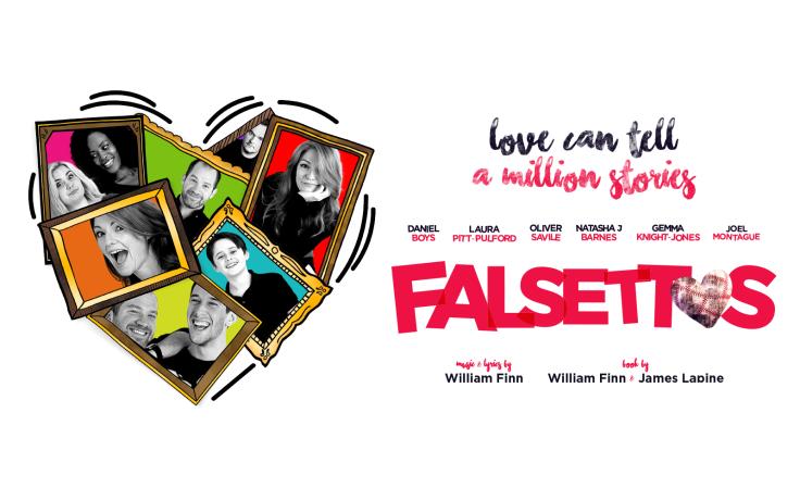 Falsettos-Masthead-NewAug2019