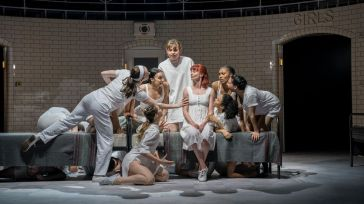Matthew-Bournes-ROMEO-AND-JULIET.-The-Company.-Photo-Johan-Persson.-1200x675