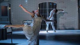 Romeo-Paris-Fitzpatrick-and-Juliet-Cordelia-Braithwaite-3-1200x675