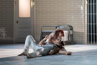 Romeo-Paris-Fitzpatrick-and-Juliet-Cordelia-Braithwaite-6-900x600