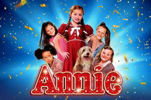 Annie_UK_Tour_APR18_Website_1800x1200px
