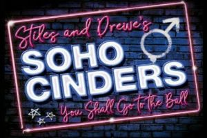 soho-cinders-lead-02-10-19