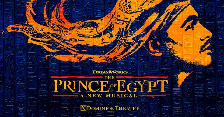 prince-of-egypt-landscape-full-2
