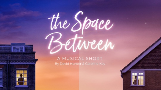 the-space-between-musical